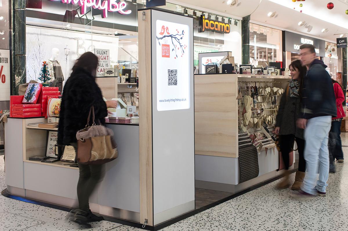 POP Retail Carousel (13)
