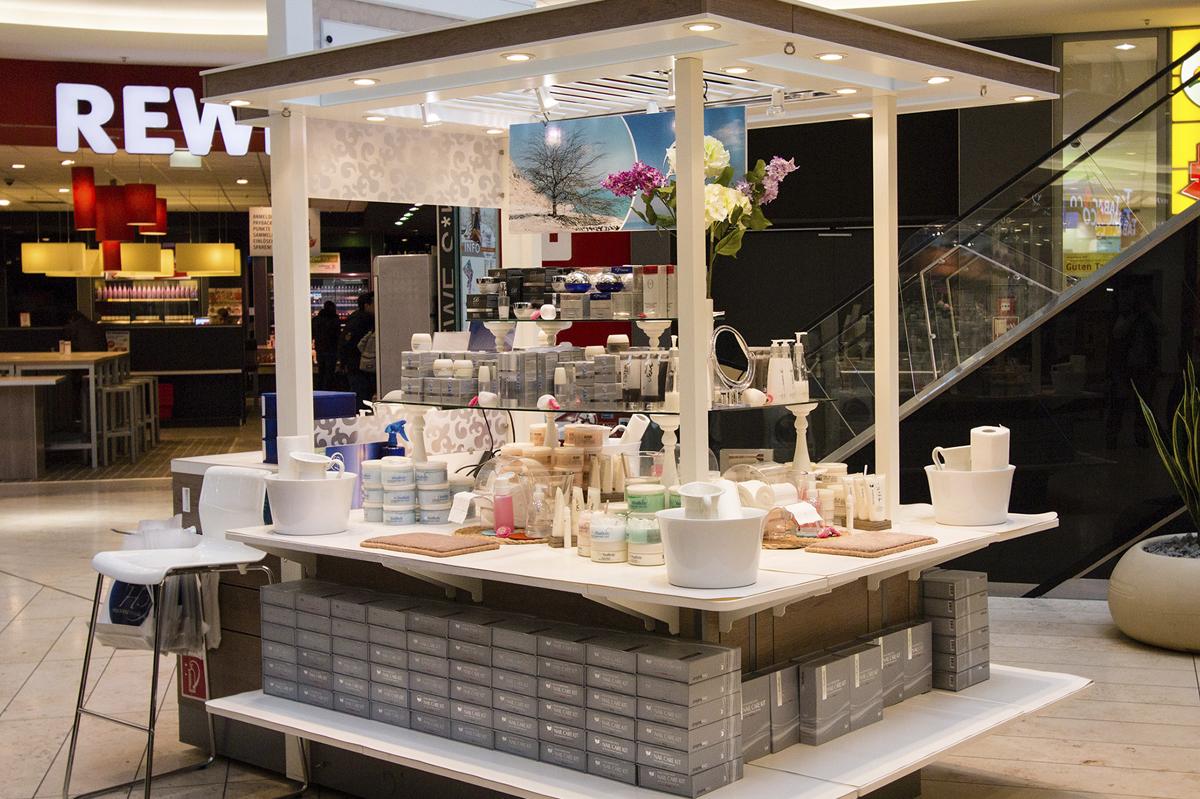 POP Retail Carousel (5)