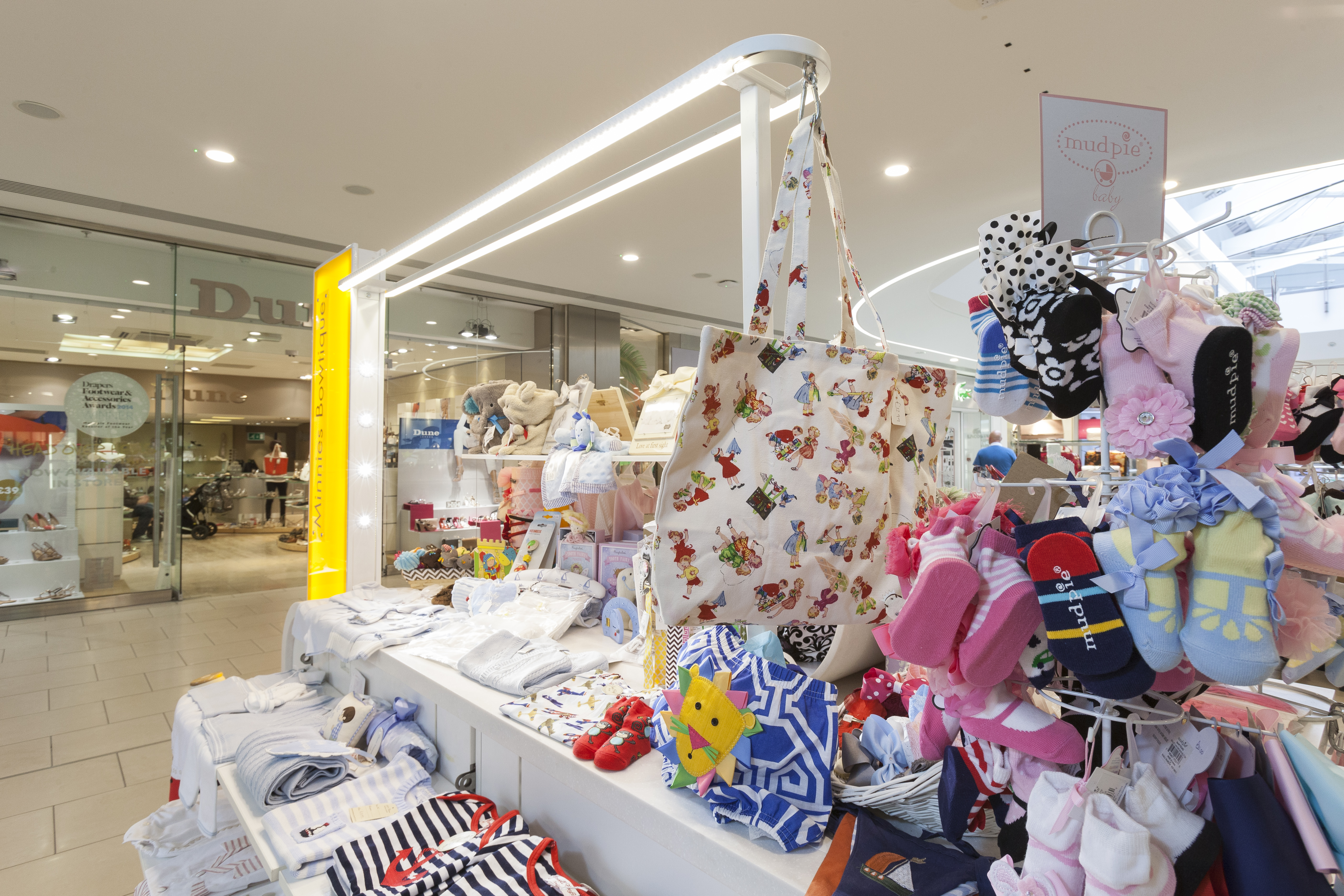 ONLINE CHILDREN S BOUTIQUE ACHIEVES FANTASTIC RESULTS ON MOBILE