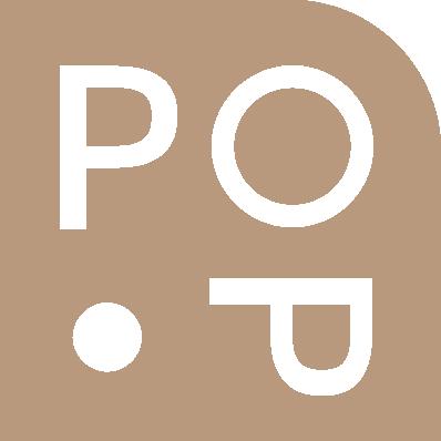 Pop Retail