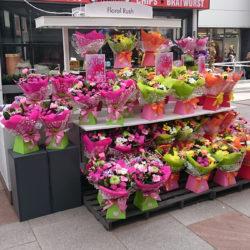 Ayr Central Flowers